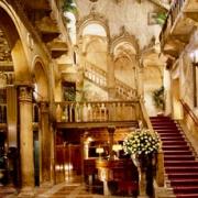 Hotel Danieli Venezia 2.jpg