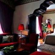 Hotel Danieli Venezia 5.jpg