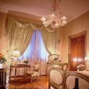 Hotel Danieli Venezia 6.jpg