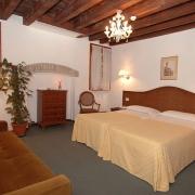 Hotel Casanova Venezia 4.jpg