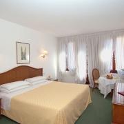Hotel Casanova Venezia 5.jpg