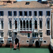 Hotel Liassidi Palace Venezia