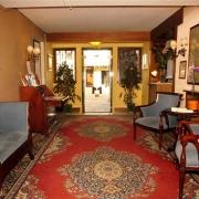 Hotel Malibran Venezia 3.jpg