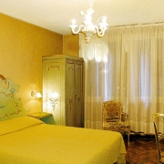 Hotel Malibran Venezia 4.jpg