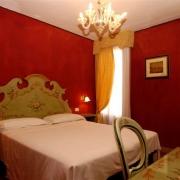 Hotel Malibran Venezia 5.jpg