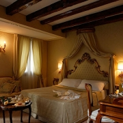 Hotel Ca' D'Oro Venezia 6.jpg