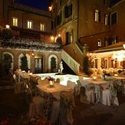 Hotel Giorgione Venezia 2.jpg