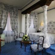 Hotel Giorgione Venezia 3.jpg