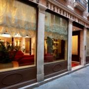 Hotel Bella Venezia Venezia