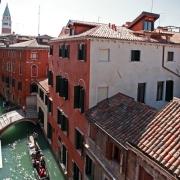 Hotel Bella Venezia Venezia 2.jpg