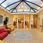 Hotel Bella Venezia Venezia 3.jpg