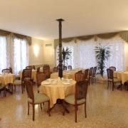 Hotel Bella Venezia Venezia 4.jpg