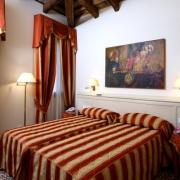 Hotel Bella Venezia Venezia 5.jpg