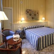Hotel Bella Venezia Venezia 6.jpg