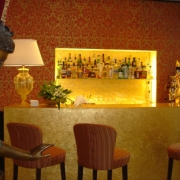 Hotel A La Commedia Venezia 3.jpg