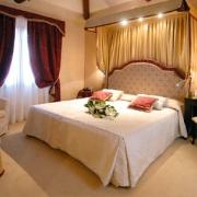 Hotel A La Commedia Venezia 8.jpg