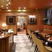 Hotel Dei Dragomanni Venezia