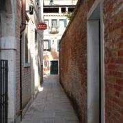 Hotel At Leonard Venezia