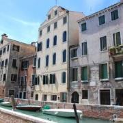 Casa San Vio Venezia