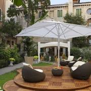 Hotel Abbazia Venezia 3.jpg
