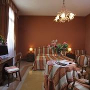 Hotel Abbazia Venezia 6.jpg