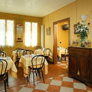 Mignon Venezia 2.jpg