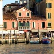 Hotel Canal & Walter Venezia