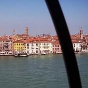 Residenza Grandi Vedute Venezia