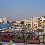 Locanda Vivaldi Venezia