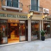 Royal San Marco Venezia