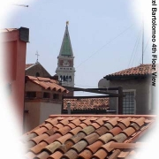 Bartolomeo Venezia 3.jpg
