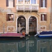 Locanda Cà Le Vele Venezia
