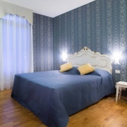 Residenza Nobile Venezia