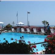 Hotel Adlon Jesolo Lido 3.jpg