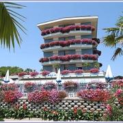 Hotel Adlon Jesolo Lido 6.jpg