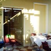 Hotel Conterie Murano 4.jpg