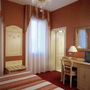 Hotel Conterie Murano 5.jpg