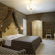 Hotel San Giorgio Venezia