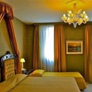 Hotel San Gallo Venezia