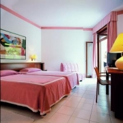 Art&Park Hotel Union Lido Cavallino 5.jpg