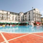 Hotel Ca' Di Valle Cavallino 2.jpg