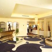 Hotel Ca' Di Valle Cavallino 4.jpg