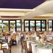 Hotel Ca' Di Valle Cavallino 6.jpg