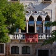 Hotel La Residenza Venezia