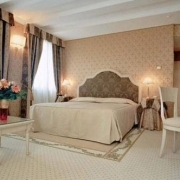 Acca Hotel Venezia