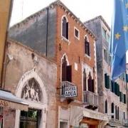 Hotel Adua Venezia