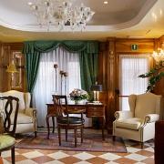 Hotel Santa Marina Venezia 3.jpg