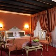 Hotel Santa Marina Venezia 6.jpg