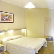 Hotel Condor Jesolo Lido 2.jpg