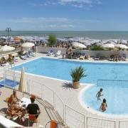 Hotel Condor Jesolo Lido 4.jpg